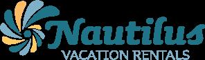 Nautilus Vacation Rentals